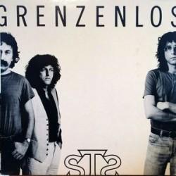 STS – Grenzenlos|1985 Amadeo – 827 366-1