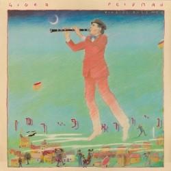 Feidman Giora – Viva El Klezmer|1985 Pläne – 88458