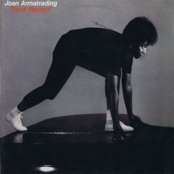 Armatrading  Joan – Track Record|1983  A&M Records – 394 987-1