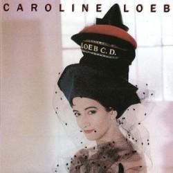 Loeb Caroline – Loeb C.D.|1987 Barclay 833 865-1