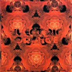 Electric Orange – XX|2012    Studio Fleisch – SFLP02/03