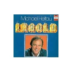 Heltau Michael-in Gold |Polydor 2440221