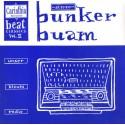 Bunker Buam-unser blaues Radio|1992 LP 220505