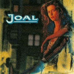 Joal –Same|1989     WEA243 874-1