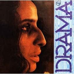 Bethânia Maria – Drama 1972 Philips 6349.050