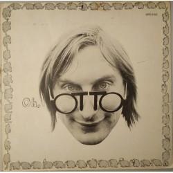 Otto – Oh, Otto|1975     Rüssl RäckordsSPR 0102