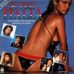 Various – Super Italia|1985   K-TelTG 1571