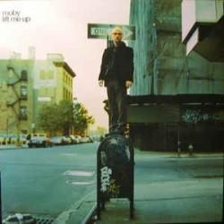 Moby – Lift Me Up|2005     Mute – 12mute340-Maxisingle