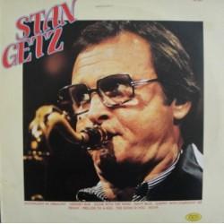 Getz Stan – Same| 1982 Joker – SM 3967