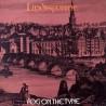 Lindisfarne – Fog On The Tyne|1971 Philips – 6369 914