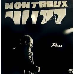 Pass Joe – At The Montreux Jazz Festival 1975|1975 Pablo Records – 2310 752