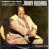 Rushing Jimmy – Rushing Lullabies|1959/2006 Columbia – CL 1401