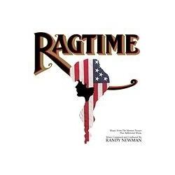 Newman Randy – Ragtime|1981     Elektra – ELK 52 342