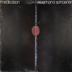 Schoener Eberhard-  Meditation|1973      Ariola – 87 131 IU