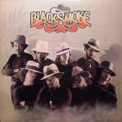 BlackSmoke– Same|1976 Chocolate City ‎– CCLP 2001