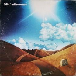 SRC – Milestones|1969 ST-134