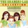 Shangri-Las The –Collection (20 Greatest Hits)|Masters – MA 21285