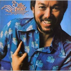 Swan Billy – You're Ok, I'm Ok|1978 A&M Records SP 4686