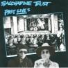 Saccharine Trust – Past Lives|1989 SST Records – SST 149
