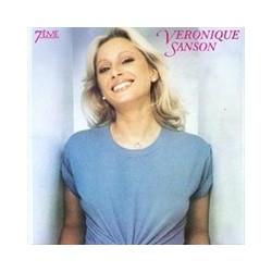 Sanson Véronique– 7ème|1979 Elektra – ELK 52 180