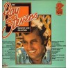 Stevens Ray –Greatest Hits Collection|1979 Pickwick Records – PDA 061