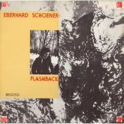 Schoener Eberhard – Flashback|1978    Harvest – 1C 066-32 839