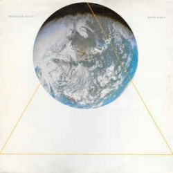 Tangerine Dream – White Eagle|1982 Virgin – 204 563