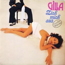 Gilla – Zieh Mich Aus|1977