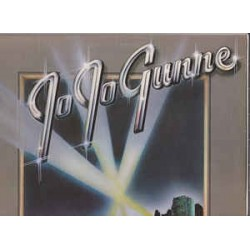 "Jo Jo Gunne – ""So...Where's The Show?""|1974 Asylum Records – 7E-1022"