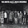 United Jazz+Rock Ensemble The – The Break Even Point|1979 Mood Records – 23600