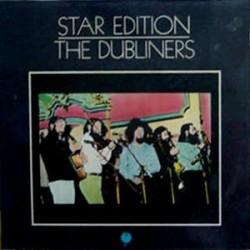 Dubliners The – Star Edition|1972 Transatlantic Records – 0084.006-2