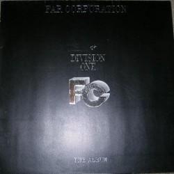 Far Corporation – Division One - The Album|1985 IMP – 207 046