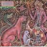 Fox – Tails Of Illusion|1975 GTO – 2321 106