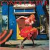 Lauper Cyndi– She's So Unusual|1983 Portrait – PRT 2579
