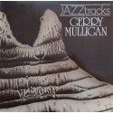 Mulligan Gerry Quartet ‎– Jazztracks|1977 Bellaphon ‎– BJS 40183