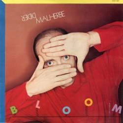 Malherbe Didier – Bloom|1979 Sonopresse – 2S 068 16686