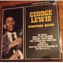 Lewis George Ragtime Band – Same|1979 Joker – SM 3072