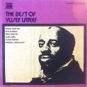 Lateef Yusef – The Best Of |1971 Atlantic ‎– SD 1591