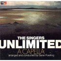 Singers Unlimited The ‎– A Capella|1972 MPS Records ‎– 20 20903-2