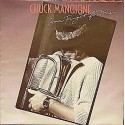 Mangione ‎Chuck – Save Tonight For Me|1986 Columbia FC 40254