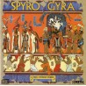 Spyro Gyra ‎– Stories Without Words|1987