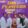Platters The ‎– Greatest Hits 1|Philips ‎– 9279 106