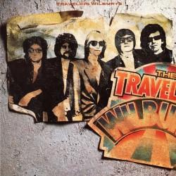 Traveling Wilburys – Volume One|1988 Wilbury Records – 925 796-1