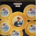 Roe Tommy -Golden Greats|1985 MCM 5021