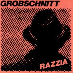 Grobschnitt – Razzia|1982 Brain – 0060.510