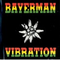 Bayerman Vibration ‎– Same|1990 United Sounds Of All Productions ‎– PS 1006