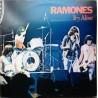 Ramones – It's Alive|1979 Sire – SRK2 6074