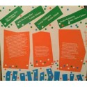 Bebop Boys The / Lennie Tristano:...– The Modern Jazz Piano Album|1980 Savoy Records – SJL 2247