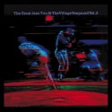 Great Jazz Trio The ‎– At The Village Vanguard Vol.2|1977 East Wind ‎– 9126 026