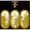 Webster Ben-Ballady by 1974 Verve 2683-049